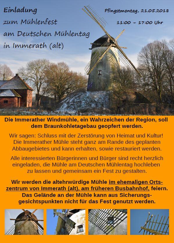 2018_05_21-Mühlenfest_2