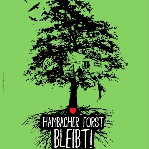 HambiBleibt