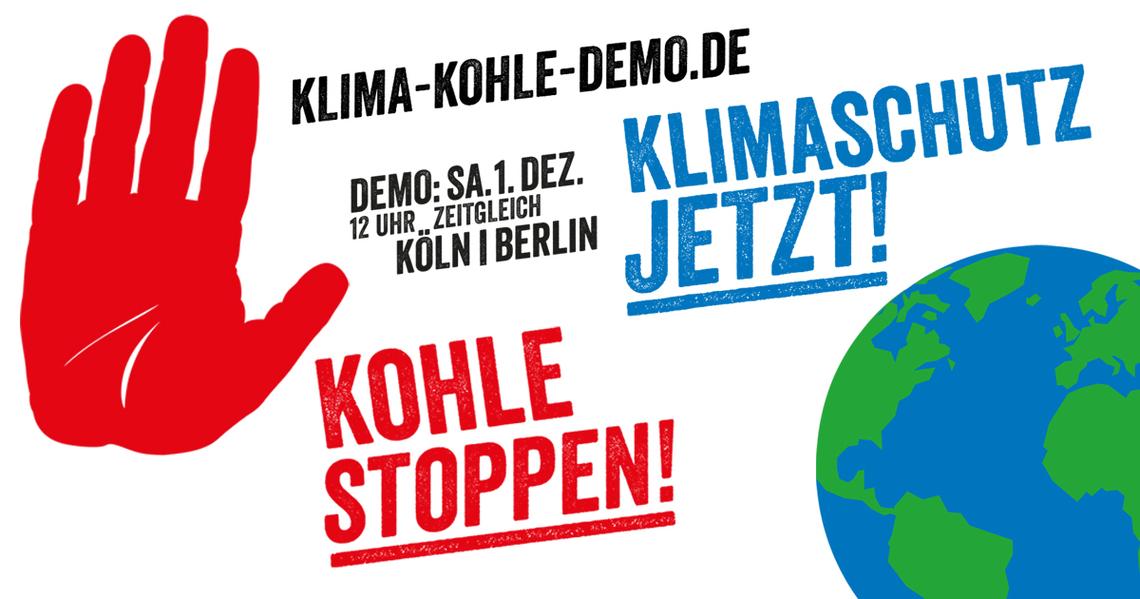 Anti-Kohle-Demo csm_1200x630_1a2d99ff1a