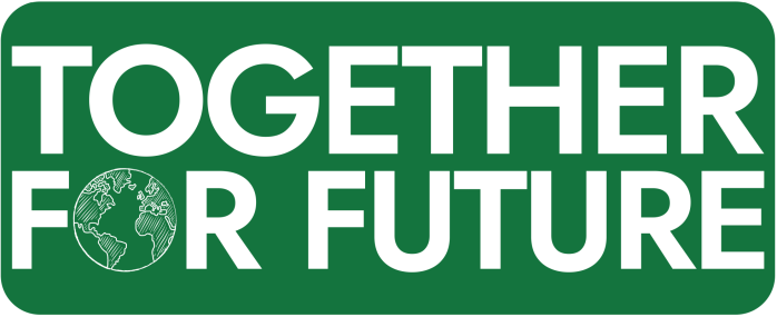 TogetherForFutureRechteck-68794b03.png