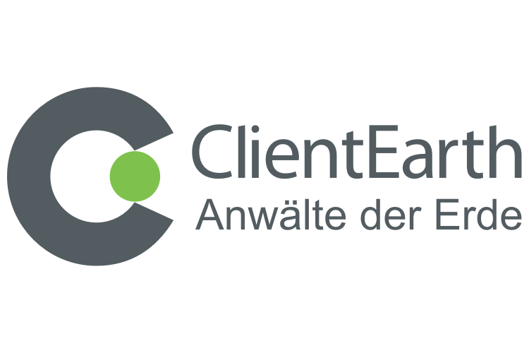 ClientEarth_750x500